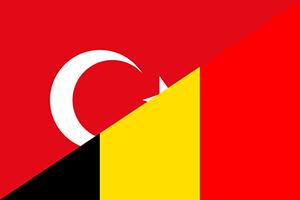 23|10Visite Du Quartier Turc De Bruxelles