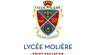 Lycée Molière