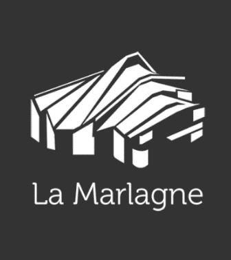02 Au 04 Septembre[Retraite]Domaine La Marlagne 5e Et 6e